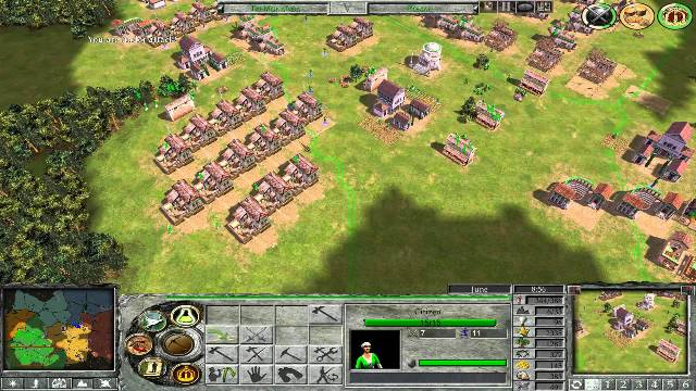 Ini Pc Empire Earth 2 Free Download Full Version Pc Game