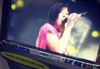 Penyanyi Jepang Tercantik Dan Terpopuler Di Dunia