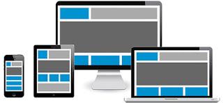 Cara Membuat Blog yang Bagus Menurut Mesin Pencari