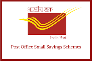 post-office-savings-scheme-india-post