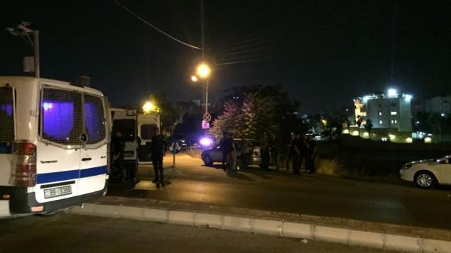 Incidente na embaixada de Israel em Amã mata jordaniano e fere israelense