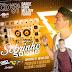 CARRETINHA SOBRINHO SOUND VOL.01 - Prod. DJ DANIEL CARDOSO