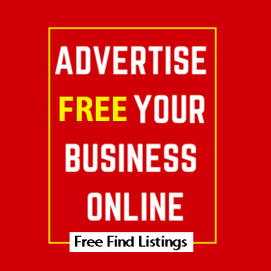 Top Free Business Listing Sites 2019