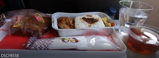 Batik Air, Airbus A320