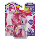 My Little Pony Cutie Mark Magic Single Pinkie Pie Brushable Pony