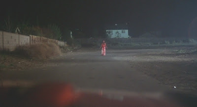 Filming Locations Of Chicago And Los Angeles Carrie 1976