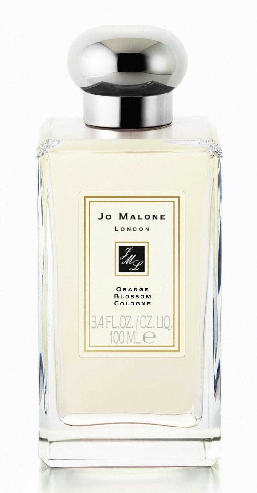 Jo Malone Travel Size Uk