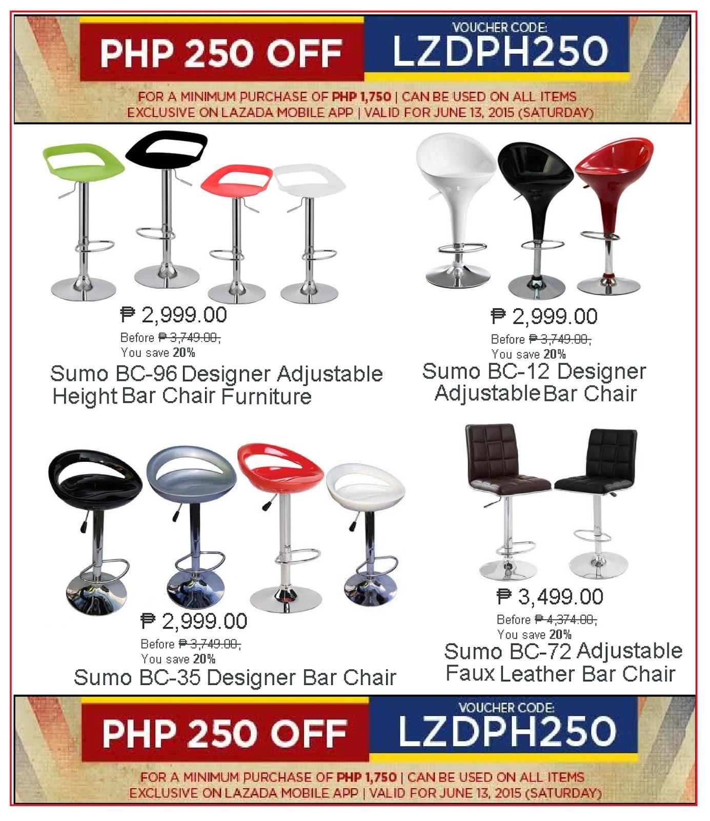 Stool Chair Ph Wheel Motors Cost U Less Office Furniture Manila Supplier