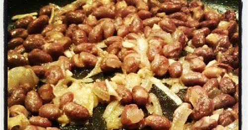 how to make canned black beans taste better
