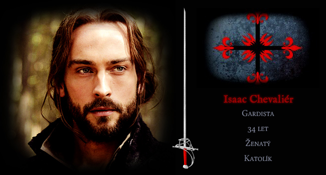 http://the-musketeers-rpg.blogspot.cz/2015/08/isaac-chevalier.html