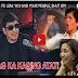 VIRAL VIDEO! Ben Tulfo, Tinawag Na BUBOT Si VP Robredo! Alamin Kung Bakit!