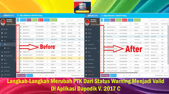 http://ayeleymakali.blogspot.co.id/2017/05/langkah-langkah-merubah-ptk-dari-status.html