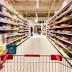 Συναγερμός μετά τις απειλές: Αποσύρονται προληπτικά πασίγνωστα προϊόντα