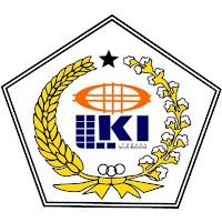 Logo Lembaga Kajian Indonesia (LKI)