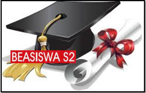 Pendaftaran Beasiswa S2 Bagi Guru SD SMP SMA SMK Terbaru