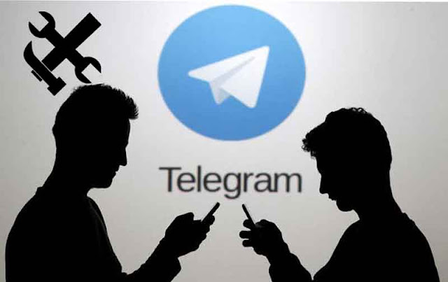 What is Telegram and why it should be used?