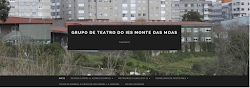 Blog do grupo de teatro