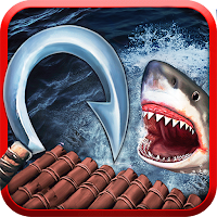 Survival On Raft: Ocean Nomad – Simulator Mod Apk Money