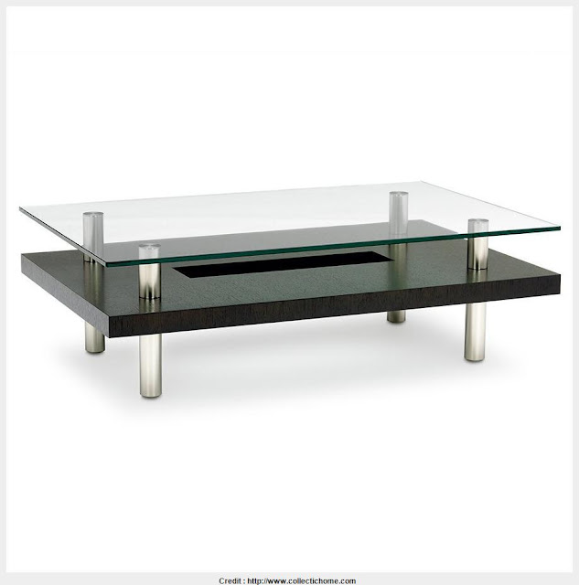 Good Contemporary Cocktail Tables HD
