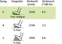 bergfahrt_d.jpg__350x250_q85_crop_subsampling-2_upscale.jpg