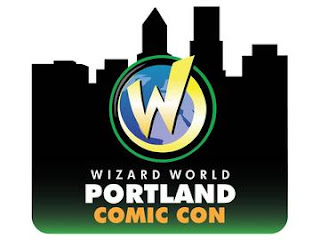 https://wizardworld.com/comiccon/portland