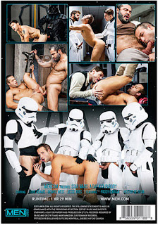 http://www.adonisent.com/store/store.php/products/star-wars-a-xxx-gay-parody-