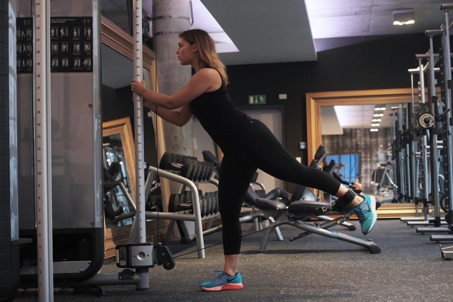 aspria berlin kudamm fitness
