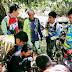 TITAC Mulai Persiapkan Event Trail Adventure Selayar 2017