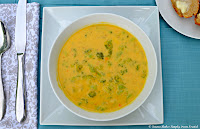 Broccoli-Cheddar-Cheese-Soup-Gluten-Free.jpg