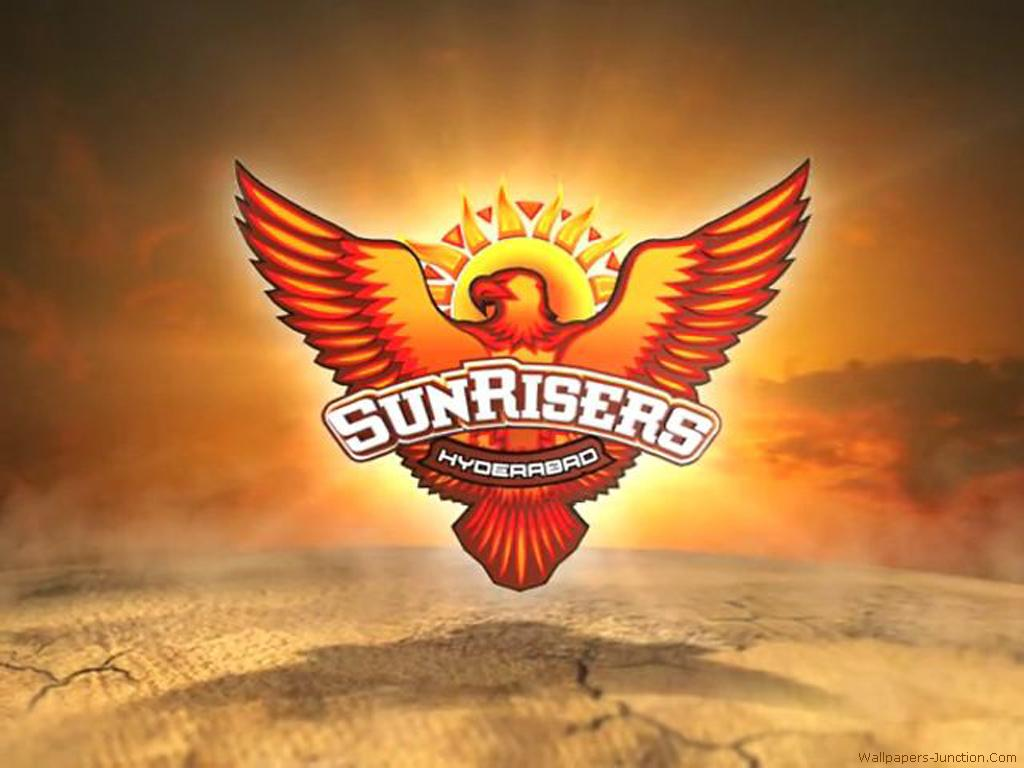 Sun Risers Hyderabad Download Hd Wallpapers For Free All About