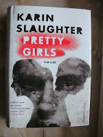 http://www.amazon.de/Pretty-Girls-Karin-Slaughter/dp/3959670079/ref=tmm_hrd_swatch_0?_encoding=UTF8&qid=1454003085&sr=1-1