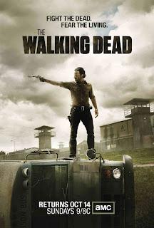 Download - The Walking Dead Webisodes : Cold Storage - HDTV