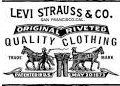 Logo Levi 's