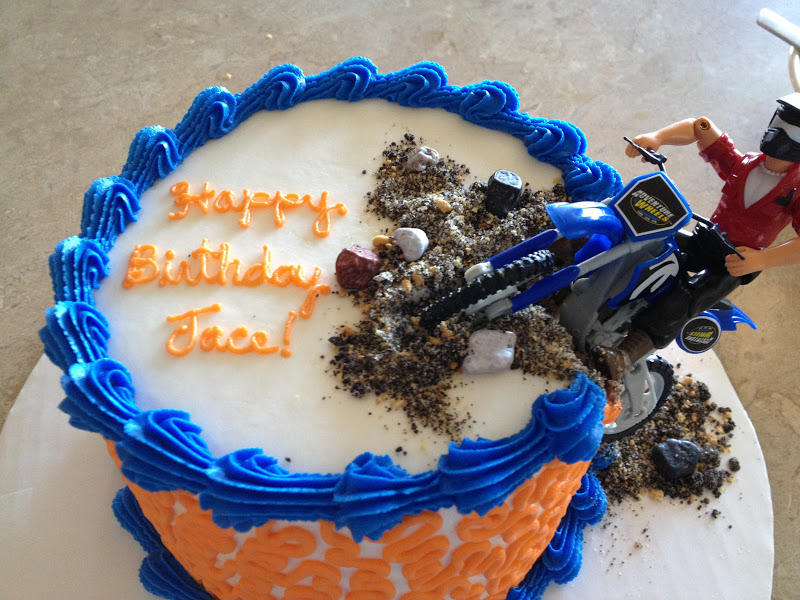 wedding cake design pro descargar gratis dirt bike themed cakes www imagenesmi 22457