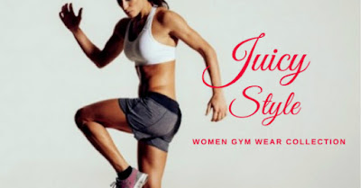 cheap gym clothes for womens