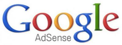 blog ke liye best ad networks