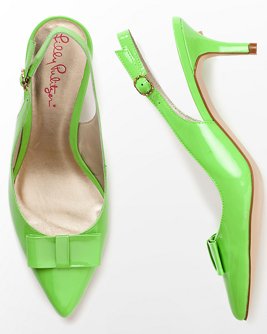 Kitten Heel Shoes In Canada With Touorquoise
