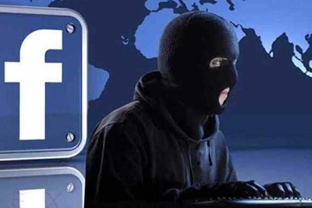 Hal yang Perlu Dilakukan Jika Akun Facebook Jadi Korban Peretasan