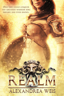 realm cover
