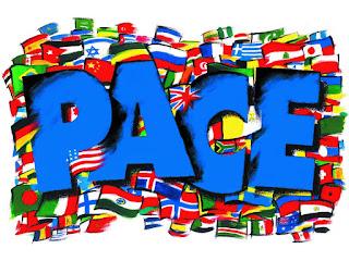 pace-terra-nazioni-popoli-mondo-guerra-amore-bandiere
