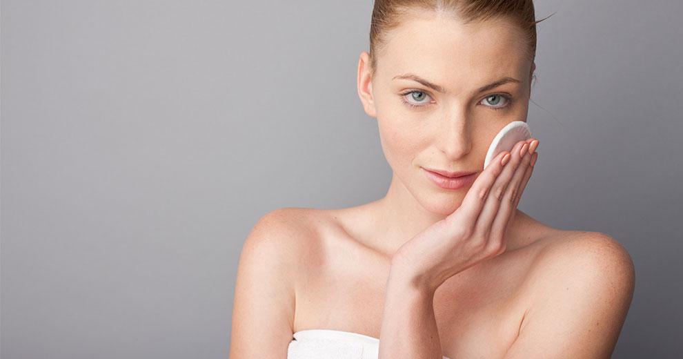 tips for dry skin