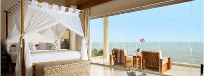 https://www.mrandmrssmith.com/luxury-hotels/karma-kandara