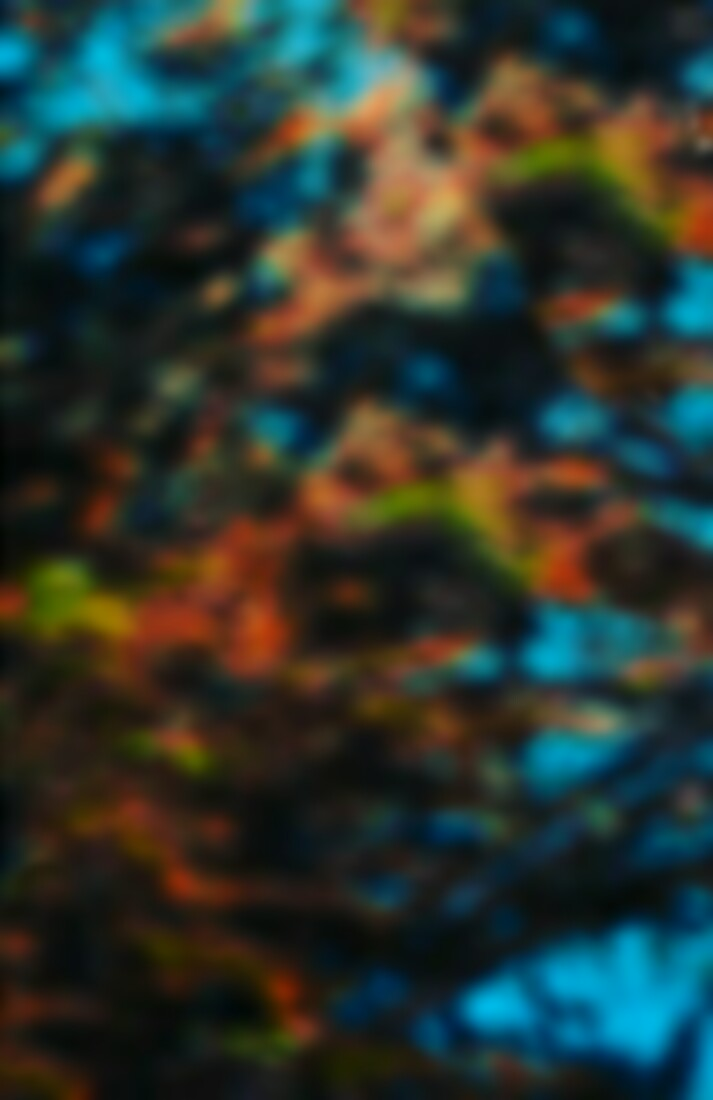 Cb Edit Pubg Background Hd - Hack Pubg Lite 2019