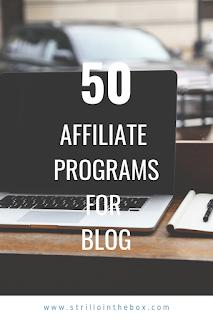 affiliate+blog