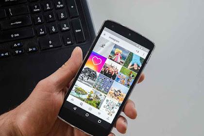 Aplikasi Download Video dan Foto IG atau Instagram Terbaik