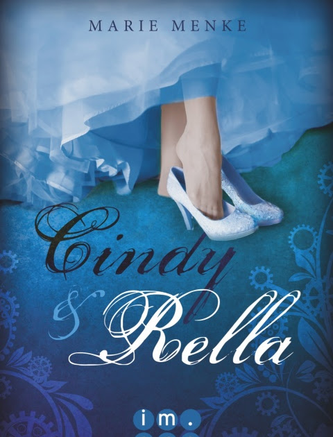 [Rezension] Cindy & Rella