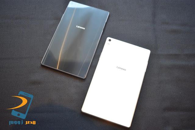 مواصفات وسعر Lenovo Tab 4 8 Plus بالصور