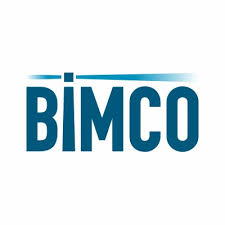BIMCO intents To Publish Cyber Security Clause In Spring 2019