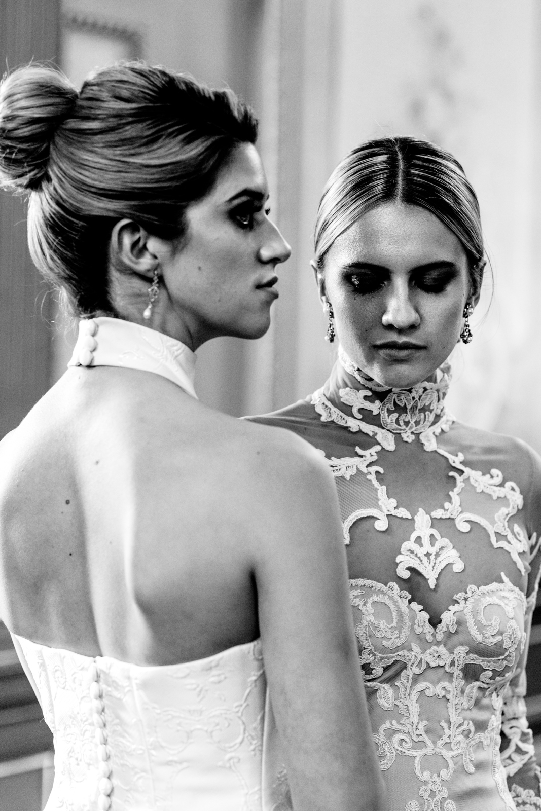 MELBOURNE BRIDAL COUTURE NEW AUSTRALIAN DESIGNER