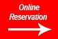 Taxi Service Reservation Online